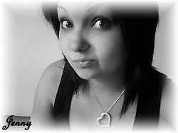 Profilový obrázek Jenny