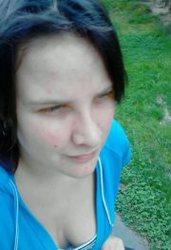 Profilový obrázek Deniska Deníísek Kupková