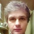 Profilový obrázek Ondřej Sajvera
