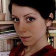 Profilový obrázek mistressdaat