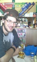 Profilový obrázek TRNCOO