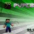 Profilový obrázek pvpcraft