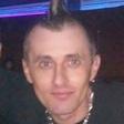 Profilový obrázek Kucoo