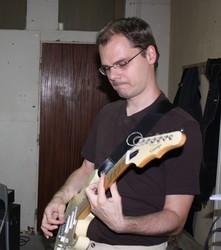 Profilový obrázek Antonín