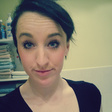 Profilový obrázek LadyBubinka