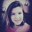 Profilový obrázek _martina_