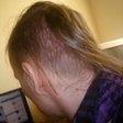 Profilový obrázek punks20