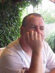Profilový obrázek Davidkadlub