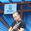 Profilový obrázek Luboš Bartík