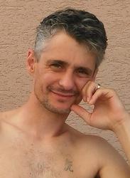 Profilový obrázek Pavel Kocábek