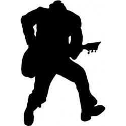 Profilový obrázek libeček