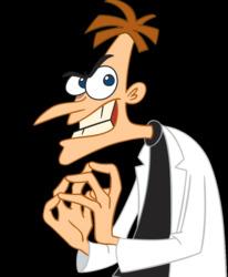 Profilový obrázek Kibor