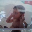 Profilový obrázek Bogdan