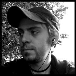 Profilový obrázek Chadimak