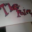 Profilový obrázek hanz raper