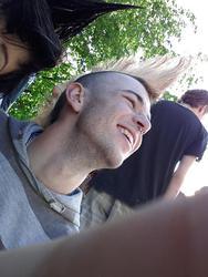 Profilový obrázek Jiři-k Vavřina