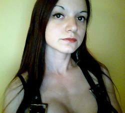Profilový obrázek Nosferatu Psiren
