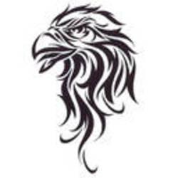 Profilový obrázek karolin68