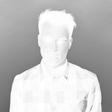 Profilový obrázek MURTE / DRUM & BASS / PANDA UNITY