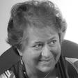 Profilový obrázek Marie Radvanová