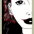 Profilový obrázek Metal_princess
