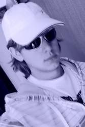 Profilový obrázek spaghy