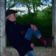 Profilový obrázek Skinhead69