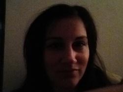 Profilový obrázek Barahlavinka