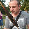 Profilový obrázek Marek Brezina