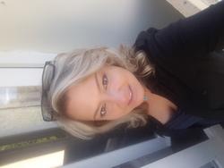 Profilový obrázek Petísek