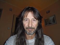 Profilový obrázek Ladislav Ragač