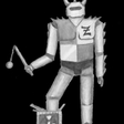 Profilový obrázek hustokrutor
