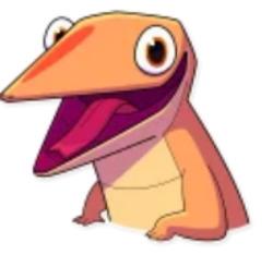 Profilový obrázek Kamil