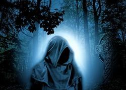 Profilový obrázek Enchanter