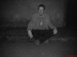 Profilový obrázek Khoooony