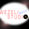 Profilov obrzek Wezeli Music Studio