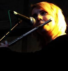 Profilový obrázek Míša Kocourková