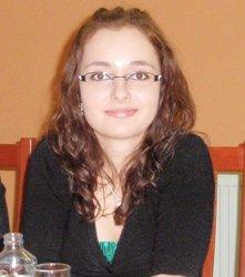 Profilový obrázek bihanojko