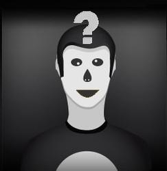 Profilový obrázek Indukční předpoklad: 3,14[ča]