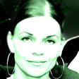 Profilový obrázek Bohdana