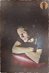 Profilový obrázek Jackobsence1