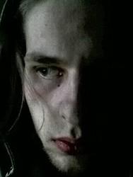 Profilový obrázek standa94