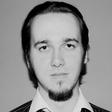Profilový obrázek smolicekpacholicek