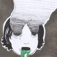 Profilový obrázek Žebrovník