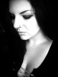 Profilový obrázek Svart