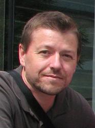 Profilový obrázek Mario