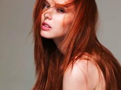 Profilový obrázek Srnka