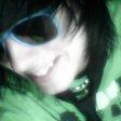 Profilový obrázek MartyTox