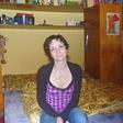 Profilový obrázek rendapalouskova