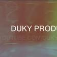 Profilový obrázek Duky Production